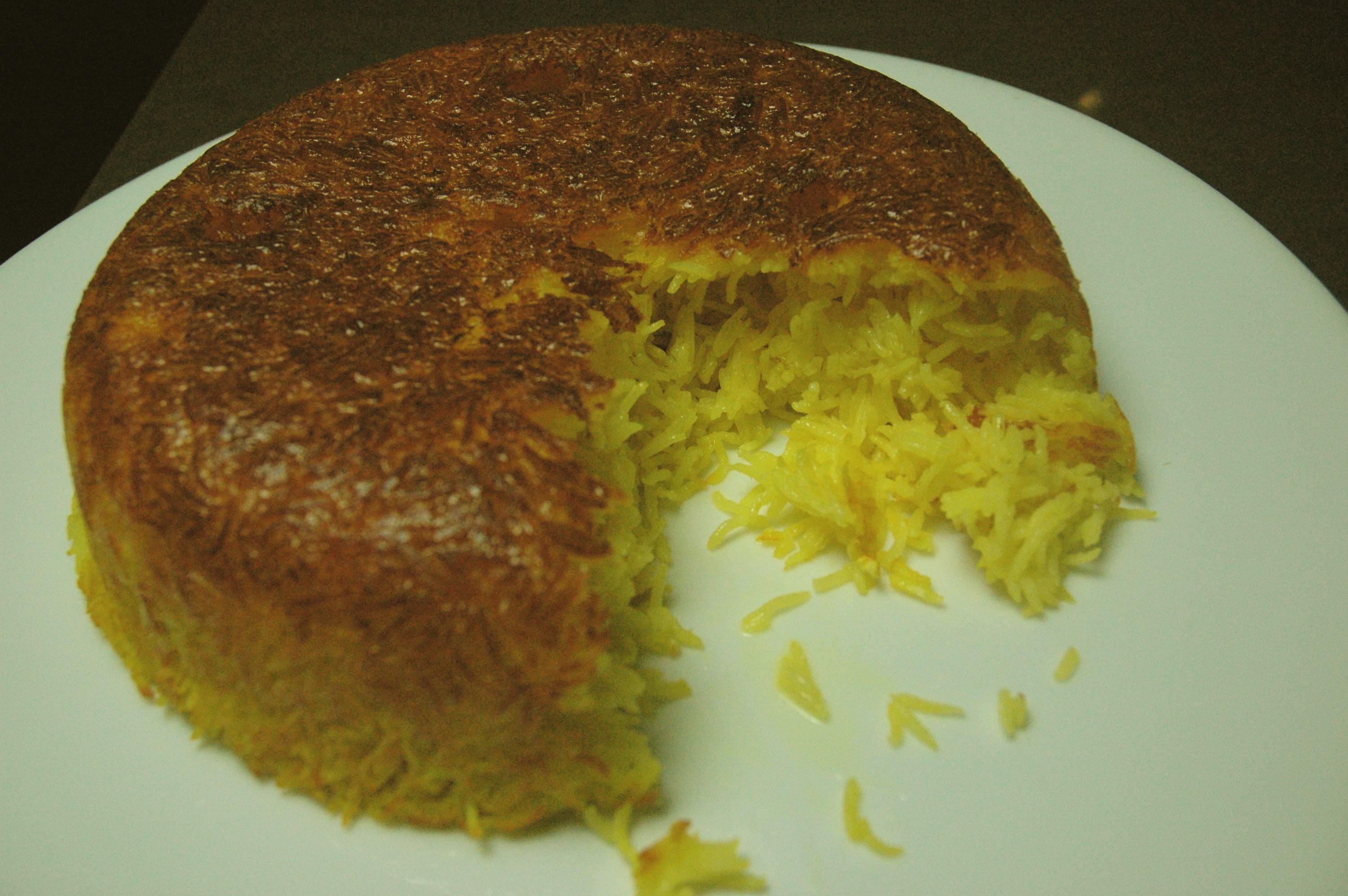 Tadic Rice